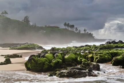 MONTECRISTO Blog: Kauai