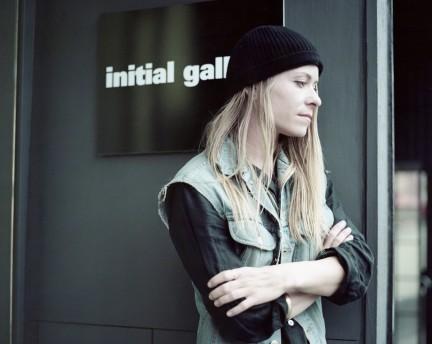 MONTE Blog: Angela Fama - Katie Huisman