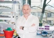 MONTECRISTO Magazine: Dr. Ralph Buttyan