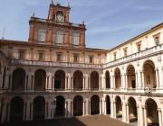MONTECRISTO Magazine: Modena