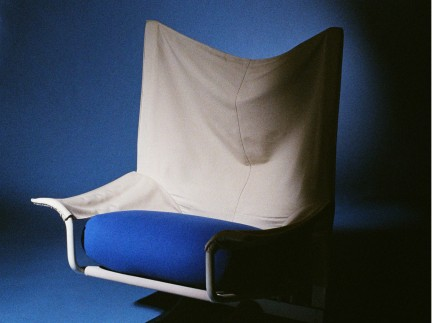 MONTEBlog: AEO Chair