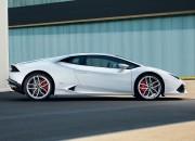 MONTE Summer 2014: Lamborghini