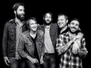 MONTE Summer 2014: Band of Horses