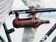 MONTE Magazine: The Growler Carrier