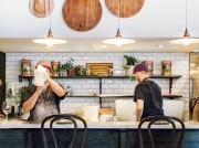MONTECRISTO Magazine: Local Dining