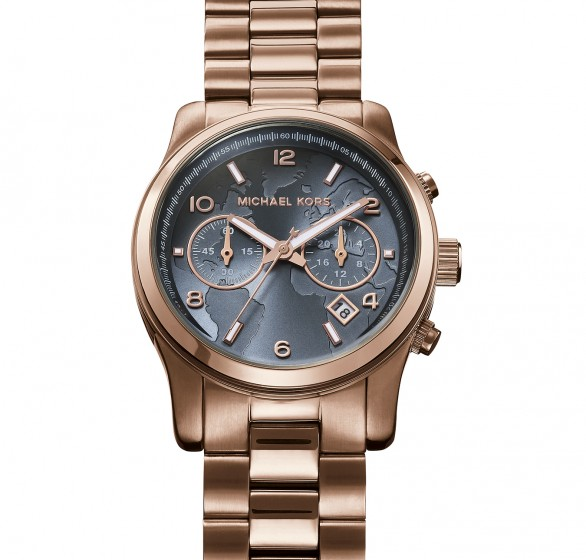 Michael kors watch hunger stop montecristo michael kors 100 series limited edition watch gumiabroncs Choice Image