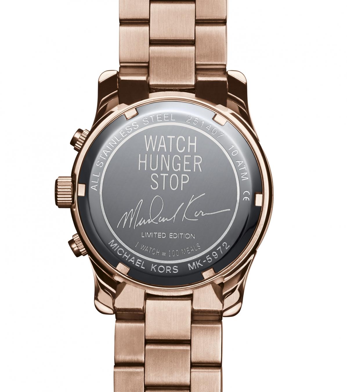 4ee7110073f1 michael kors watches 100 series. MONTECRISTO