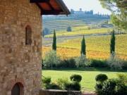 MONTECRISTO Magazine: The Italian Trip