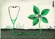 MONTECRISTO Magazine: Integrative Naturopathic Medical Centre