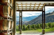 MONTECRISTO Magazine: Culmina Family Estate Winery