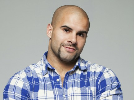 MONTECRISTO Blog: Shea Emry, Movember