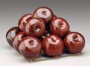 MONTECRISTO Magazine: Contemporary Ceramics