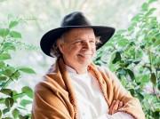 MONTECRISTO Magazine: Chef Francis Mallmann