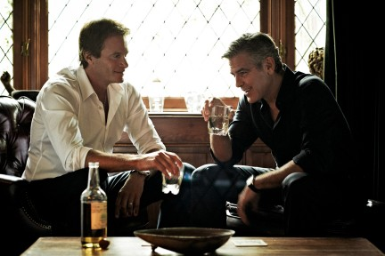 MONTECRISTO Blog: Rande Gerber, George Clooney, Casamigos