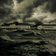 MONTECRISTO News January 2015 Laphroaig