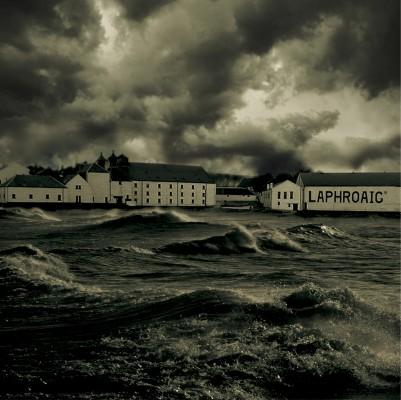 MONTECRISTO News January 2015 Laphroaig