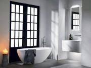 MONTECRISTO Magazine Spring 2015: Blu Bathworks
