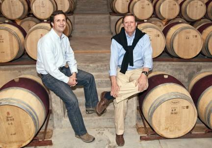 MONTECRISTO Blog: Wine Wednesday Montes