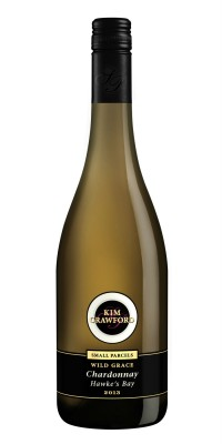 MONTECRISTO Wine Wednesday: Kim Crawford