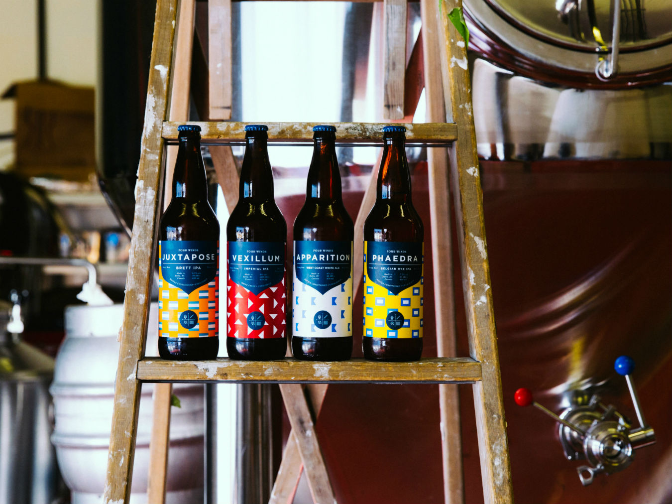 brewing change at breckenridge brewery essay Beer brewing this research paper college essay examples and free essays are available now on reviewessayscom autor: brewing change at breckenridge brewery.
