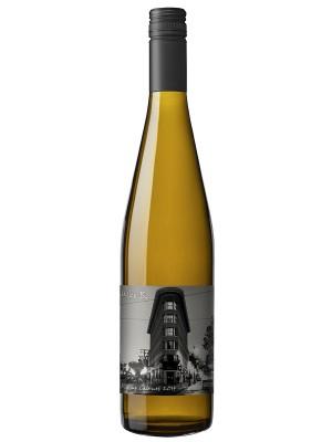MONTECRISTO Wine Wednesday: Mike B.'s Riesling