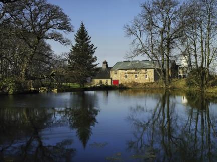 MONTECRISTO Blog: Glenmorangie