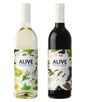 MONTECRISTO Blog: Summerhill Wineery