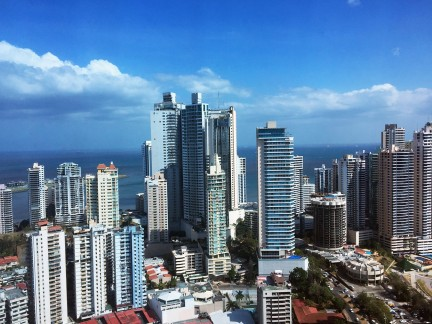 NUVO Daily Edit: Panama City