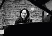 Composer Vivian Fung