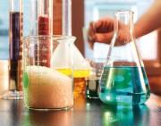 Solegear Bioplastics