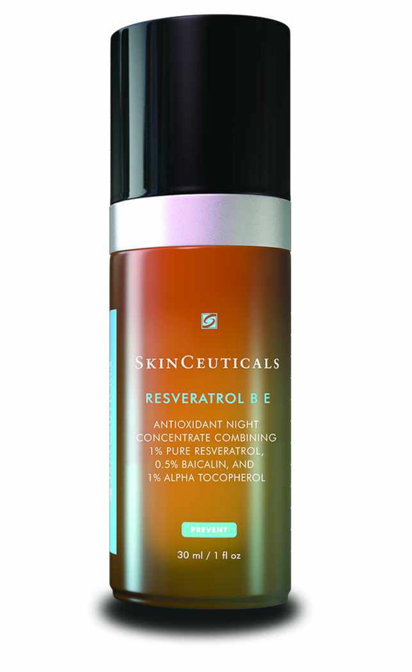 Resveratrol_B_E_bottle_sm.jpg
