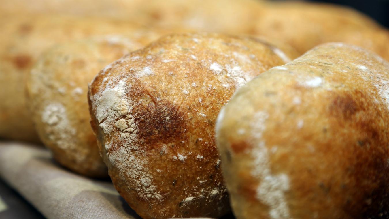 MONTE Blog: Fife Bread