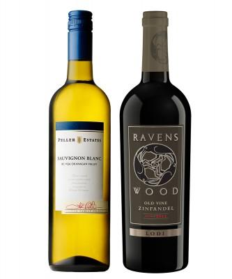 MONTE Blog: Wine Wednesday, August 26