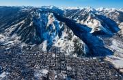 MONTE Autumn 15: Aspen and Teluride