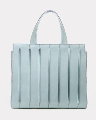 MONTE Autumn 15: Max Mara Whitney Bag