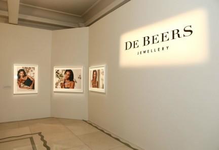 MONTE Blog: De Beers