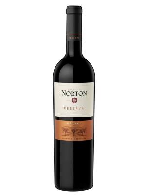 wine-sept-16