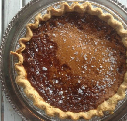 MONTEblog: The Pie Shoppe