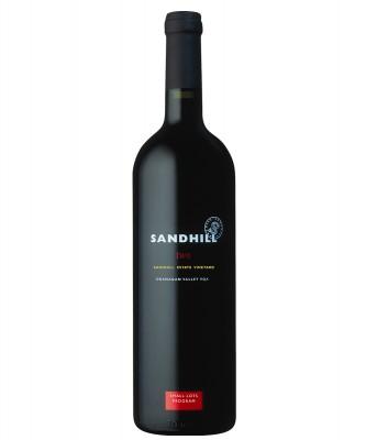 Wine-1.4