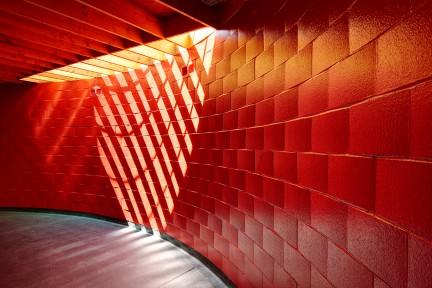 MONTE Blog: Public Architecture