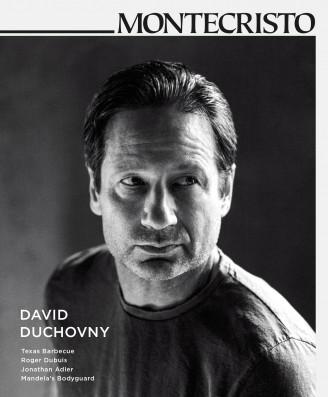 8-4-Montecristo-Magazine-Winter-2015-David-Duchovny