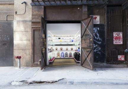 MONTE Blog: Mmuseumm