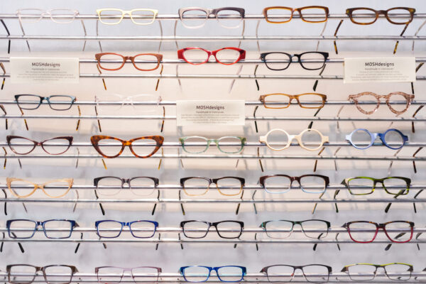 opticianry essay List of opticians in westchester county  may be certified by the american board of opticianry  he described the passage in an essay presented to the.