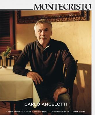 9-1-Montecristo-Magazine-Spring-2016-Carlo-Lancelotti_grey