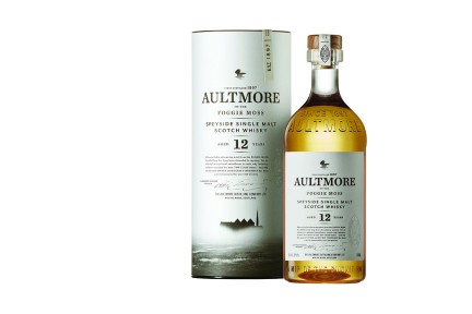 MONTEBlog: Last Great Malts of Scotland