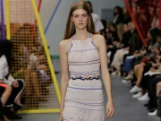 feature 2 ss16dlr_pilotto_038