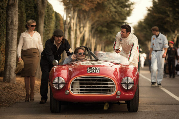 feature - goodwood_page_2_image_0002