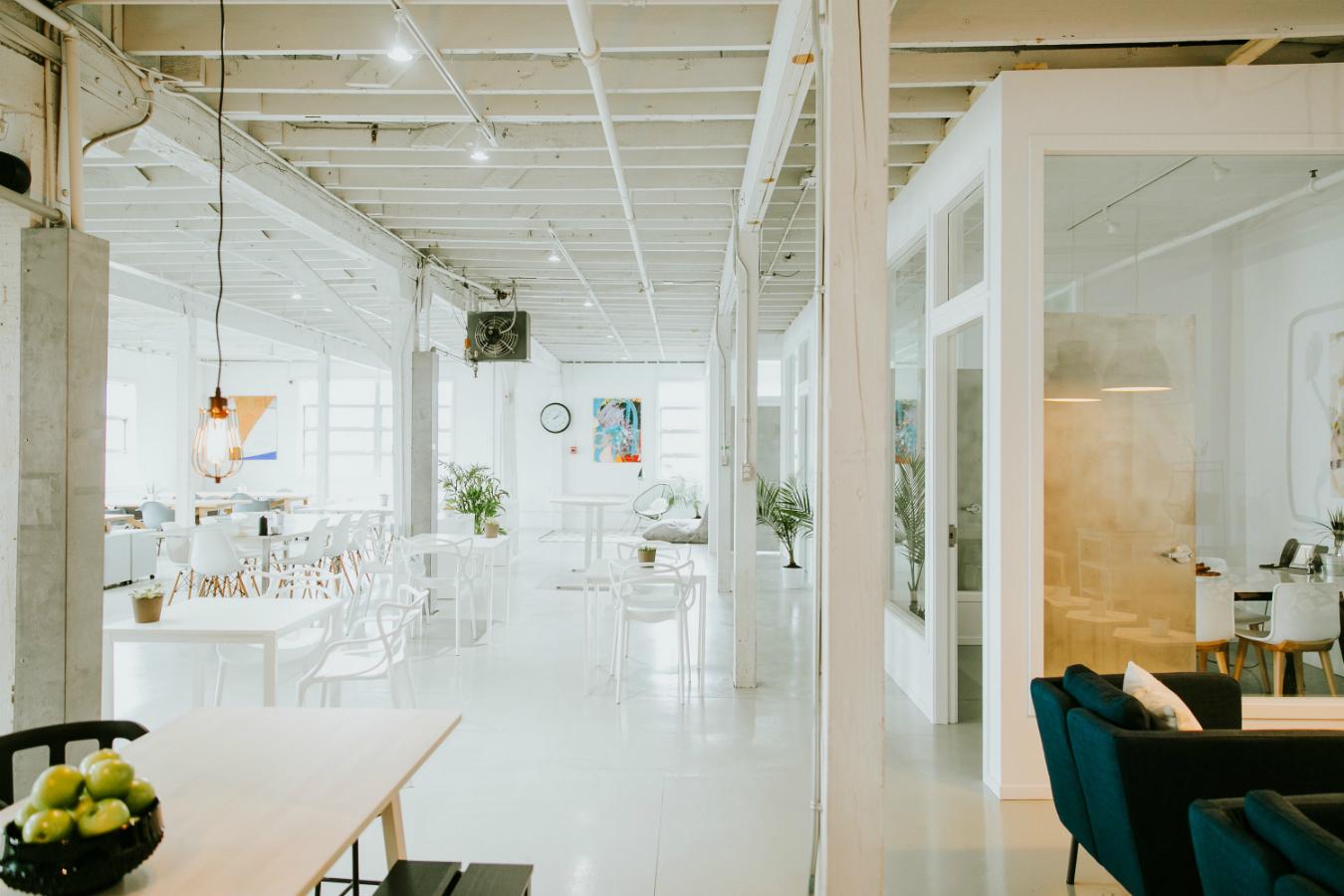 MONTE Blog: Werklab