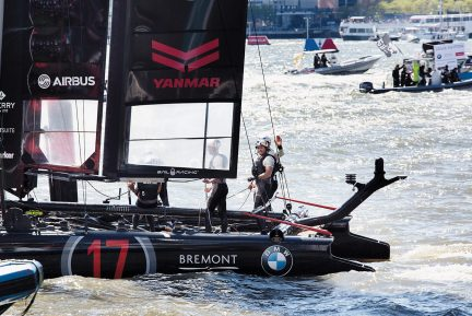 Feature - Americas Cup_Page_2_Image_0002_