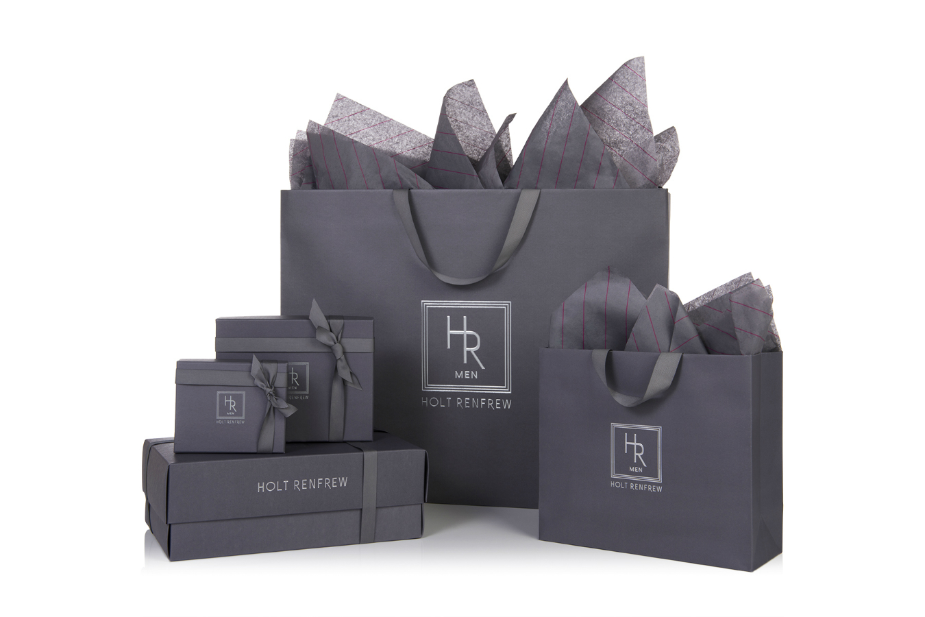 issues faced by the holt renfrew Search 105 ca public practice $90,000 jobs now available in mississauga, on on indeedcom, the world's largest job site.